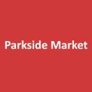 Parkside Market Menu