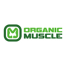 Organic Muscle Nutrition Menu
