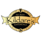 Kildare's Irish Pub Menu