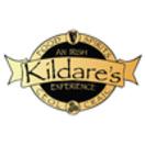 Kildare's Irish Pub Menu