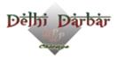 Delhi Darbar Kabab House Menu