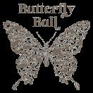 Butterfly Ball Menu