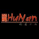 Hunan Cafe Menu