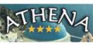 Athena Mediterranean Cuisine Menu