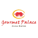 Gourmet Palace Menu