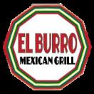 El Burro Mexican Grill Menu