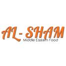Al-Sham 2 Menu