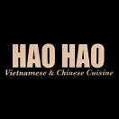 Hao-Hao Vietnamese Chinese Restaurant Menu