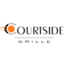 Courtside Grille Menu