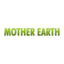 Mother Earth Menu