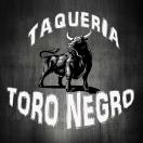 Tacos Toro Negro Menu