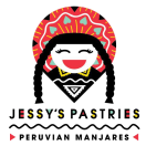 Jessy's Pastries - Empanadas & Sweets Menu