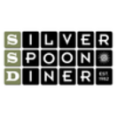 Silver Spoon Diner Menu