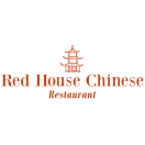 Red House Chinese Restaurant Menu