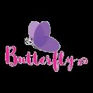 Butterfly Menu
