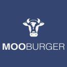 Moo Burger Menu