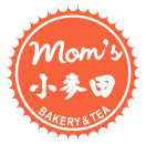 Mom's Bakery & Cafe Menu
