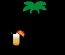 Palm Sugar Menu