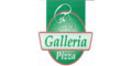 Galleria Pizza Menu