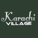 Karachi Village Menu