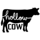 Hollow Cow Menu