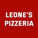 Leone's Pizzeria Menu