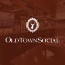 Old Town Social Menu