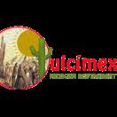 Tulcimex Restaurant Menu