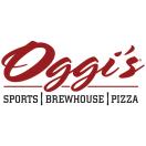 Oggi's Sports | Brewhouse | Pizza Menu