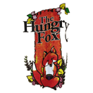 The Hungry Fox Restaurant & Country Store Menu