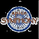 Spice Symphony (50th St) Menu