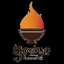 Yogiyo Korean BBQ Menu