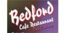 Bedford Cafe Restaurant Menu
