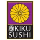 Kiku Sushi Menu