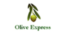 Olive Express Menu