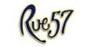 Rue 57 Brasserie Parisienne et Sushi Bar Menu