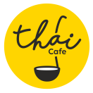 Thai Cafe Menu