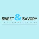 Sweet & Savory Menu