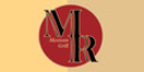 M R Mexican Grill Menu