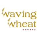 Waving Wheat Bakery Menu