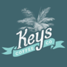 Keys Coffee Co Menu