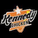 Kennedy Chicken Burgers and Kebabs Menu