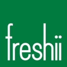 Freshii (Presidential Towers, Chicago) Menu