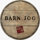 Barn Joo Menu