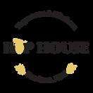 Hop House Harlem Menu