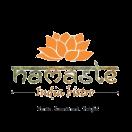 Namaste India Restaurant Bistro Menu