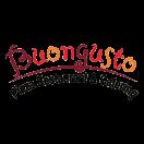 Buongusto Pizza Restaurant & Catering Menu