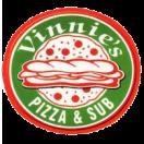 Vinnie's Pizza & Subs Menu