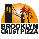 Brooklyn Crust Pizza & Restaurant Menu