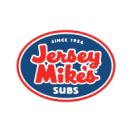 Jersey Mike's Subs  Menu